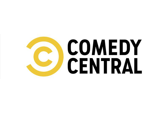 Programm Comedy Central