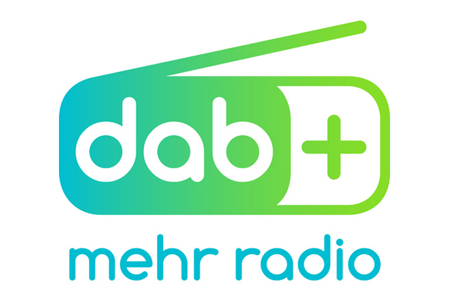 audio-digital-NRW-erh-lt-Zuweisung-f-r-DAB-Multiplex-in-NRW
