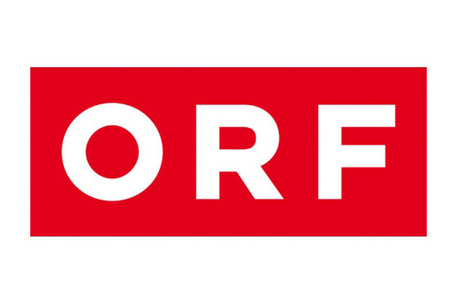 Orf Live