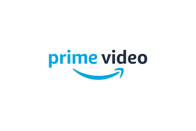 Amazon-Prime-Video-zeigt-HBO-Max-Serie-The-Flight-Attendant-