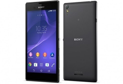 Sonys neues Smartphone Xperia T3